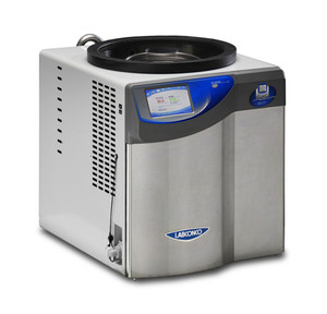 FreeZone 4.5L -50C Benchtop Freeze Dryer
