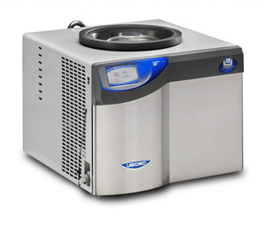 FreeZone 4.5L -105C Benchtop Freeze Dryer
