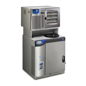 FreeZone 6L -84C Console Freeze Dryer with Stopper Tray Dryer