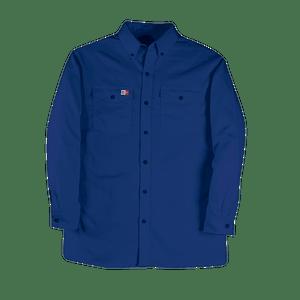 Westex UltraSoft Button-Down Dress Shirt