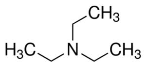 Triethylamine 99% 1 Liter
