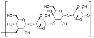 Agarose Low Eeo For Immunoelectrophores & 500 Gram