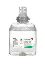 PROVON® Green Certified Foam Hand Soap Refill, 1200mL for TFX Dispensers, case/2