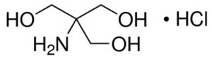Trizma Hydrochlorideanhydrous Free-Flowing Redi-Dri 99.0% 2.5 Kg