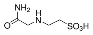 Acesanhydrous Free-Flowing Redi-Dri 99.0% 100 Gram