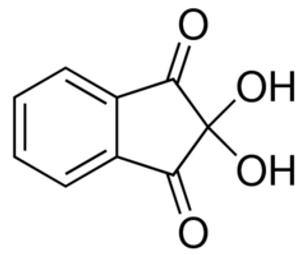 Ninhydrin ACS Reagent 100 Gram