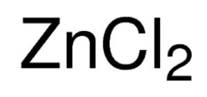 Zinc Chloride ACS Reagent 97% 1 Kg