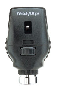 11710 Ophthalmoscope, Head Only, Power Handle Not Included