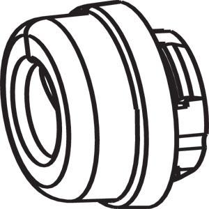 Accessories: Corneal Lens
