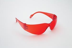 Bonding Wraps, Red, 12 per case