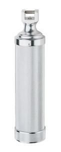 Power Handle for Standard Laryngoscopes, 2.5V, Large Size,