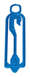 Hanger For IVbag, 40 per box, 4 boxes per case