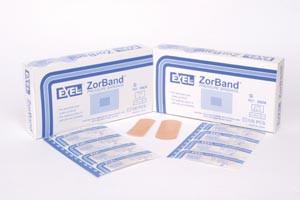 Bandage, X-Large, 100 per box, 10 boxes per case