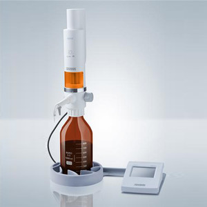 Bottle Top Titrator, Opus Motorized Titration Unit, Automatic