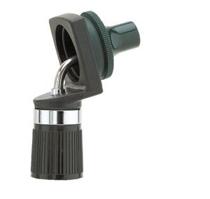 3.5V Halogen Nasal Illuminator, Complete with 9mm Polypropylene Speculum