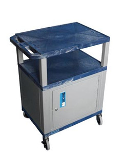 Cart For 2210KL Neonatal Scale