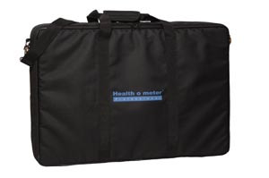 Carrying Case For 553KL