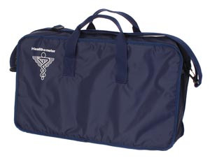 Carrying Case For 549KL