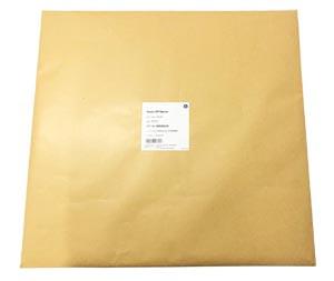Qualitative Filter Paper, 597 Optima, 58cm x 58cm, 100 per pack