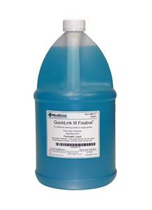 Quicklink III, Fixative, Gallon