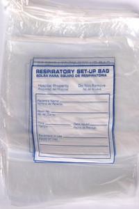"Drawstringbag, 12"" x 15"", 500 per case"
