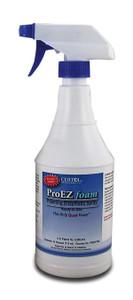 Bottle Detergent, 24 oz Pump Spray, 15 per case
