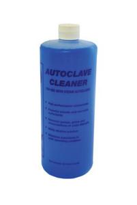 Autoclave Cleaner, 32 oz Bottles, 12 per case