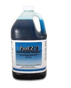 Enzymatic Detergent, 1 Gal, 4 per case