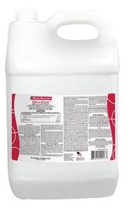 Opti-Cide3 Disinfectant, 2-1/2 Gallon & Spigot, 2 per case