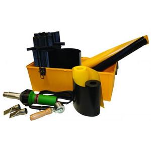 Berm Repair Kit, Black