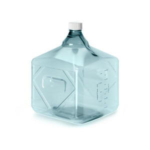 Nalgene® PC InVitro Biotainer Bottles and Carboys, Low Particulate, 50mL, case/500