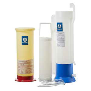 """Nalgene® Pipet Cleaning Equipment Set for Pipets up to 16"""" L (41cm), Size B"""