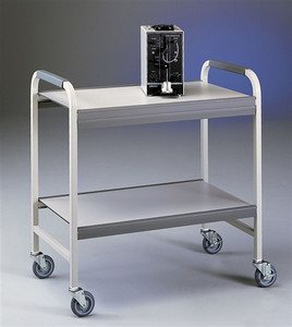 Lab Cart, Portable Table/ Laboratory Cart