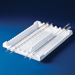 Pipette Tray / Support Rack, case/24