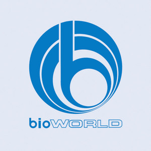 Amphotericin B Solution 100X, Sterile, 100mL
