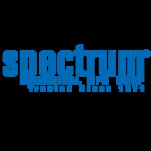 Acetic Acid-Ammonium Acetate Buffer TS, (U.S.P. Test Solution), 4L, Each