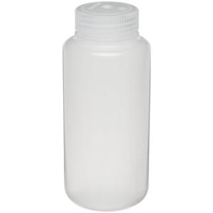 Nalgene® 3120-0500 500mL Centrifuge Bottles PP Copolymer, case/24