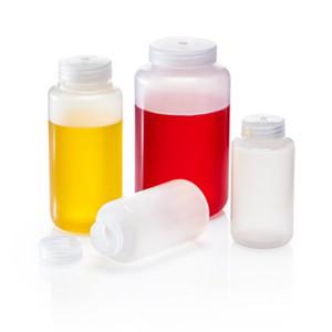 Nalgene® 3120-1000 1000mL Centrifuge Bottle PP Copolymer, case/16
