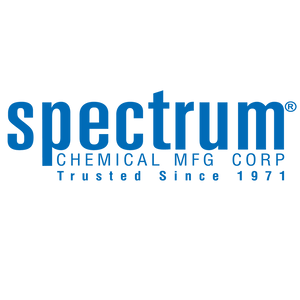 1 Percent Cesium Ionization Buffer for ICP in HNO3, 500mL, Each