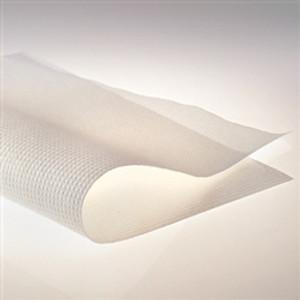 "Nalgene® 62080-00 Absorbent Bench Liner, Versi-Dry, Fume Hood Mat, 18"" x 20"", case/350"