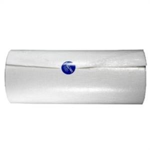 "Nalgene® 74050-00 Absorbent Bench Liner, Versi-Dry, Super Roll, 20"" x 100'', case/4"