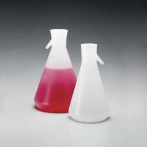 Nalgene® DS4101-1000 Filtering Flask, PP, 32 oz (1L)