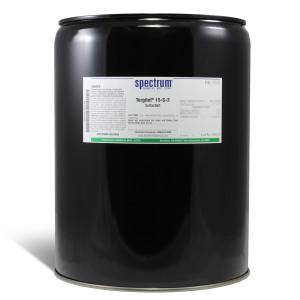 Tergitol® 15-S-3, Surfactant, 20L, Each