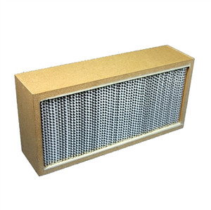 Primary 99.99% HEPA Filter, Cartridge Only