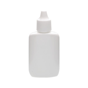 WHEATON® 20mL Oval Spray Bottles with Atomizer Tip, Dip Tube and Cap, case/144
