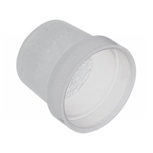 WHEATON® Cap And Insert For BOD Bottles, case/50
