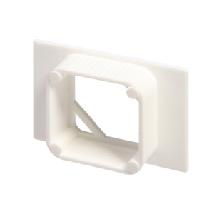 Tissue Embedding Rings, Choose Color, pack/500