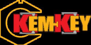 KemKey
