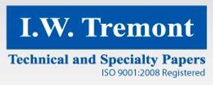 IW Tremont