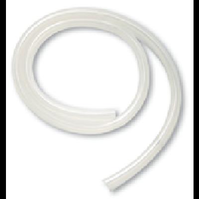 """WHEATON® 6mm ID x 36"""" Silicone Tubing"""